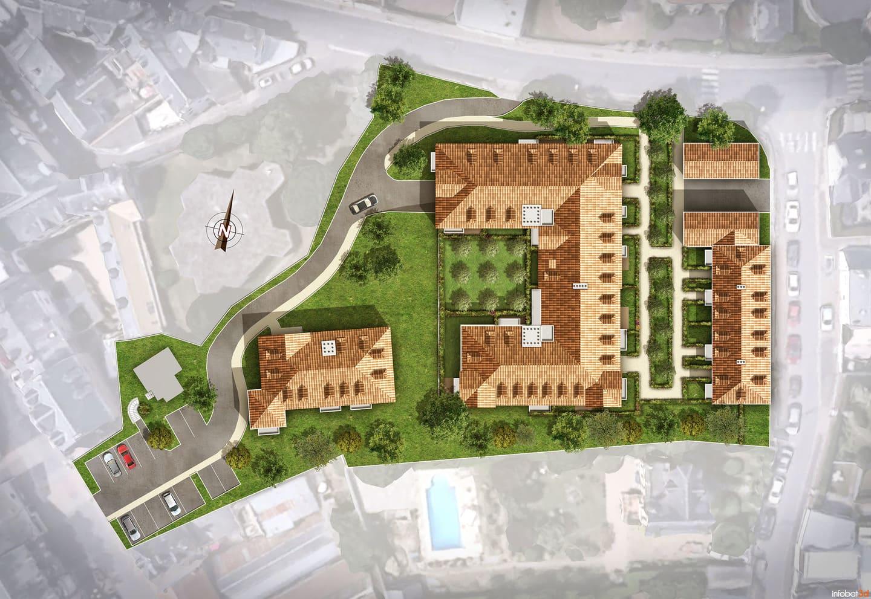 INTERCONSTRUCTION-Trouville-sur-Mer-masse